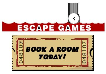 Escape Buy Tickets