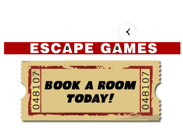 Escape Buy Tickets