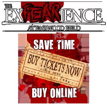 Haunt Buy Tickets
